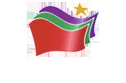 Σωκρατης Βαρδακης - Βουλευτης Ηρακλειου ΣΥΡΙΖΑ