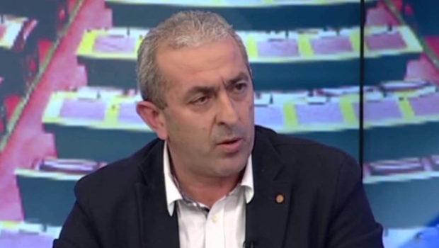 Σωκράτης Βαρδάκης: «Το περιβάλλον και η προστασία του δεν είναι πολυτέλεια ή ανεξάντλητος πόρος»