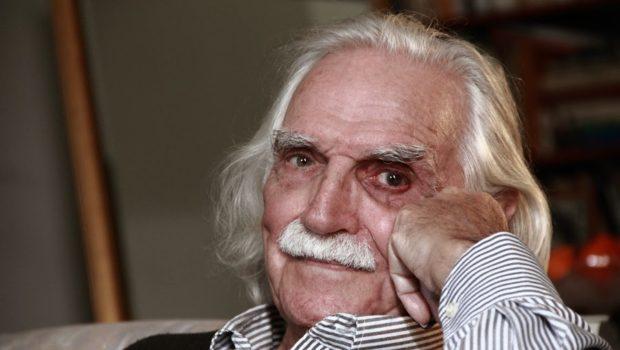 Σωκράτης Βαρδάκης: «Μεγάλη η απώλεια του Γιώργη Κλάδου»