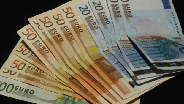 Ενεργοποίηση χρηματοδοτήσεων 11 εκ. ευρώ σε δήμους του Ηρακλείου