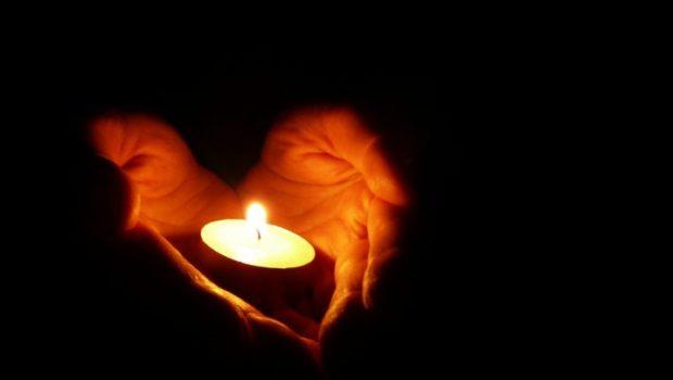 Συλλυπητήριο μήνυμα Σωκράτη Βαρδάκη για τον Δημήτρη Καραμαλάκη