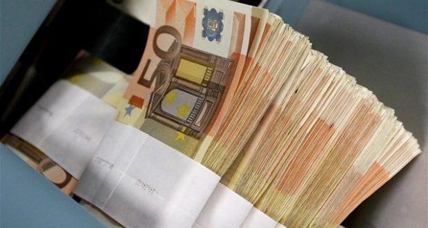 Διπλασιασμός του προϋπολογισμού του προγράμματος ΑΚΣΙΑ για τις οφειλές των Δήμων