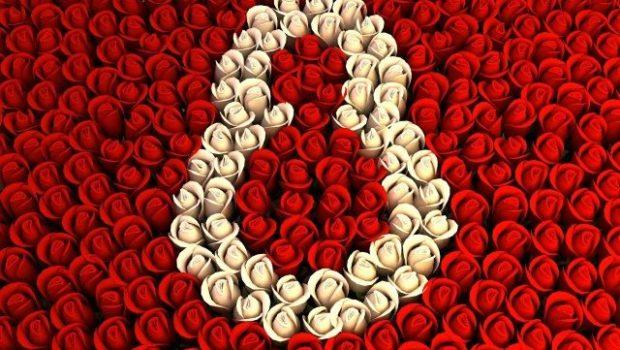 Σ. Βαρδάκης: «Ημέρα τιμής για τη γυναίκα και τους διαχρονικούς αγώνες και ίσες ευκαιρίας και δικαιώματα η σημερινή»