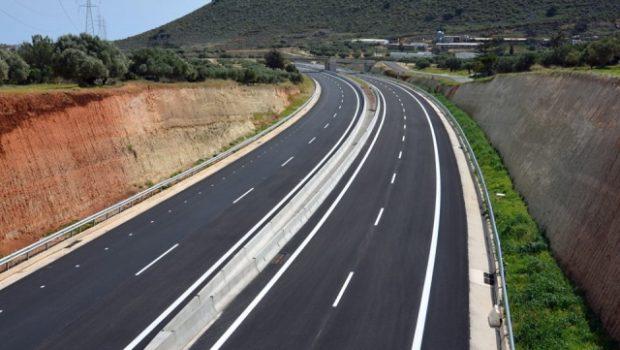 Εγκρίθηκε από τη διυπουργική η κατασκευή τμήματος του ΒΟΑΚ με ΣΔΙΤ