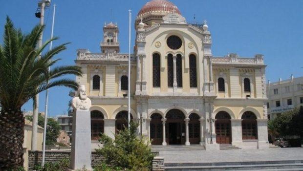 Ανησυχία για τις ρηγματώσεις στον «Προστάτη του Μεγάλου Κάστρου»