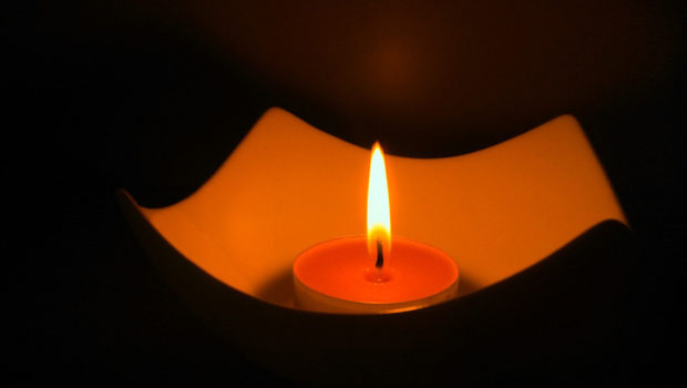 Συλλυπητήριο μήνυμα Σωκράτη Βαρδάκη για την απώλεια του Αντώνη Βγόντζα