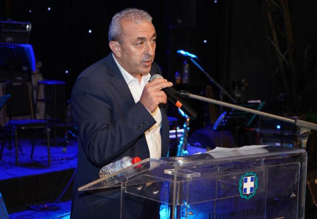 Στην εκδήλωση της 6ης Παγκόσμιας συνάντησης Απόδημου Ελληνισμού