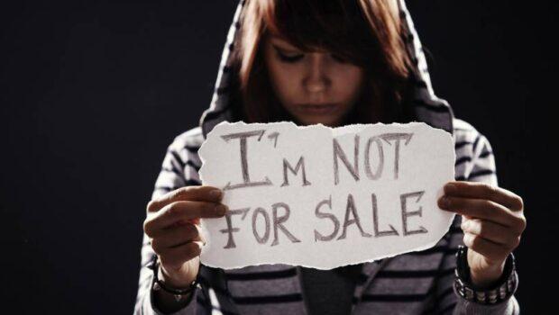 Δήλωση Σωκράτη Βαρδάκη για την Παγκόσμια ημέρα κατά της Εμπορίας των Ανθρώπων