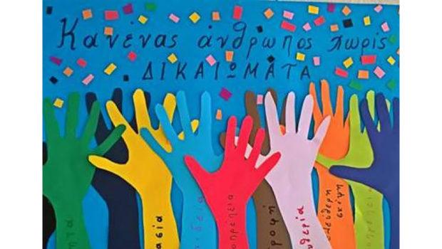 Σωκράτης Βαρδάκης: «Είμαστε ο μόνο αξιόπιστος πολιτικός φορέας που μπορεί να διαφυλάξει και να εμβαθύνει τα ανθρώπινα δικαιώματα στην Ελλάδα»