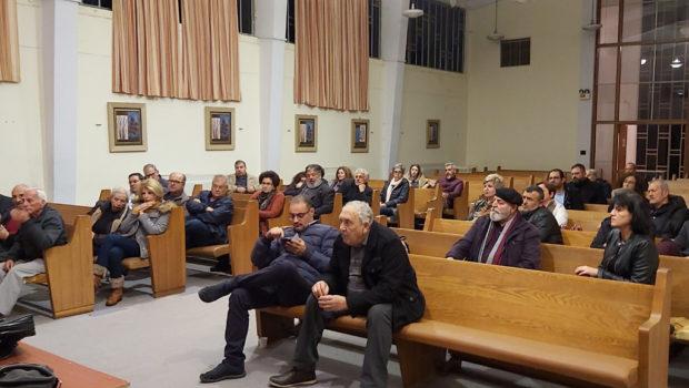 Σωκράτης Βαρδάκης: «Η ΝΔ συνεπής στις υποχρεώσεις της, εξαργυρώνοντας προεκλογικά γραμμάτια στον ΣΕΒ, στους καναλάρχες, στο κατεστημένο της Δεξιάς εξοντώνοντας τον Έλληνα εργαζόμενο»