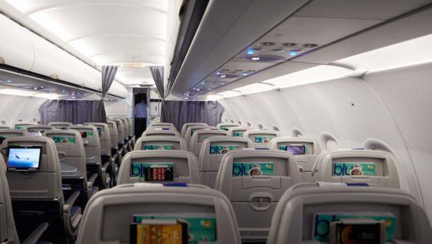 Η συρρίκνωση της Αρχής Πολιτικής Αεροπορίας υπονομεύει την ασφάλεια των πτήσεων.
