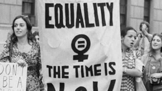 Σ. Βαρδάκης: «Στηρίζουμε τις γυναίκες στον αγώνα τους, ενώνουμε τις δυνάμεις μας για την αξιοπρεπή ζωή με ίσα δικαιώματα για όλους»