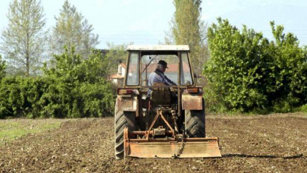 Σε μεγάλο κίνδυνο η βιωσιμότητα στον αγροτικό και κτηνοτροφικό τομέα προειδοποιούν 50 βουλευτές του ΣΥΡΙΖΑ