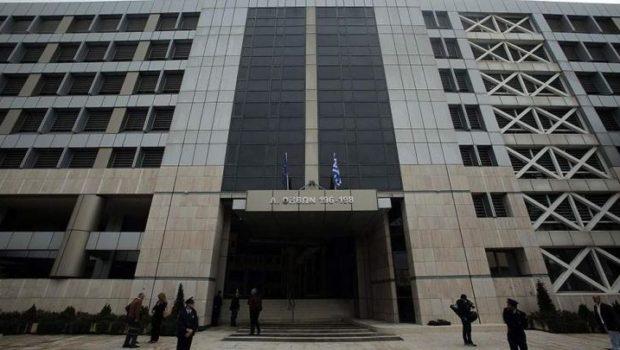 «Υπάρχει σχεδιασμός για την αξιοποίηση ακινήτων του Δημοσίου;»: Ερώτηση 49 βουλευτών του ΣΥΡΙΖΑ