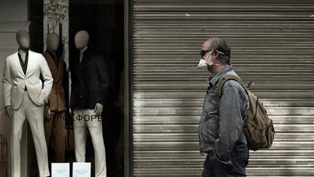 Σωκράτης Βαρδάκης: «Η κρίση δημιουργεί όντως ευκαιρίες, για λίγους όμως»
