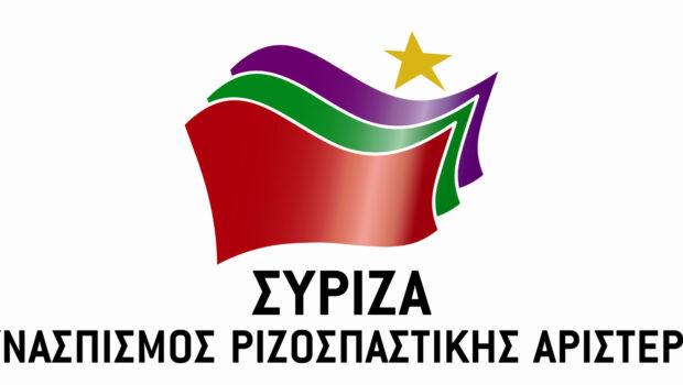 Κοινοβουλευτική παρέμβαση Βαρδάκη – Ηγουμενίδη για παράταση προθεσμίας για τα αδήλωτα τετραγωνικά ακινήτων