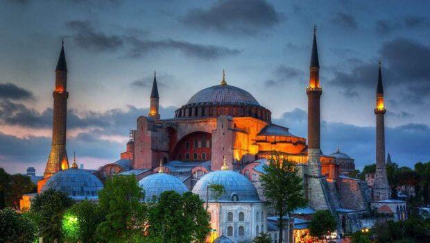 Ο ανιστόρητος Ερντογάν συνεχίζει να προκαλεί όχι μόνο την Ελλάδα αλλά και ολόκληρη την Ευρώπη