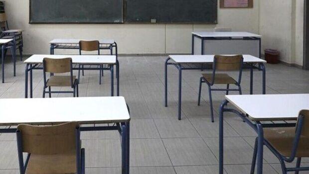 Ευχές του βουλευτή ΣΥΡΙΖΑ προοδευτική συμμαχία, Σωκράτη Βαρδάκη, για την έναρξη του σχολικού έτους: