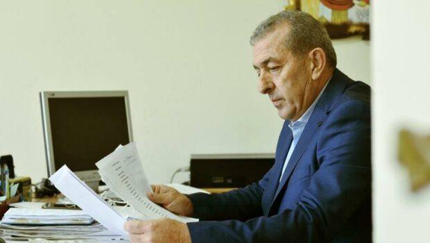 Σωκράτης Βαρδάκης: «Καλούμε τον Υπουργό Εργασίας να τηρήσει τη δέσμευση του Πρωθυπουργού και να δεχτεί την πρότασή μας για τη στήριξη των νέων επιδοτούμενων ανέργων»