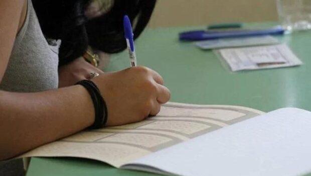 Ευχές Σωκράτη Βαρδάκη στους υποψηφίους των Πανελληνίων Εξετάσεων