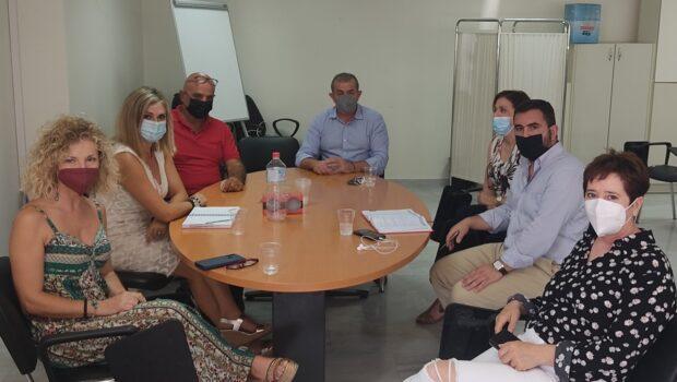 Σωκράτης Βαρδάκης:  «κ. Χατζηδάκη με μαθηματική ακρίβεια οδηγείτε τον ΕΦΚΑ σε διάλυση»