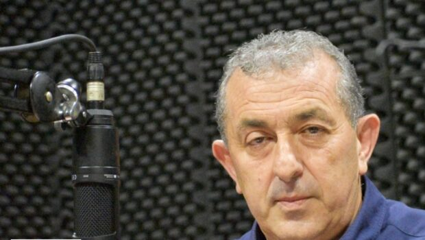 Συνέντευξη στον Star Fm (88,4) για την παρουσία του Αλέξη Τσίπρα στη ΔΕΘ